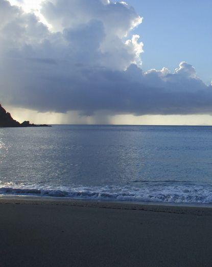 与那海岸0719−2.JPG