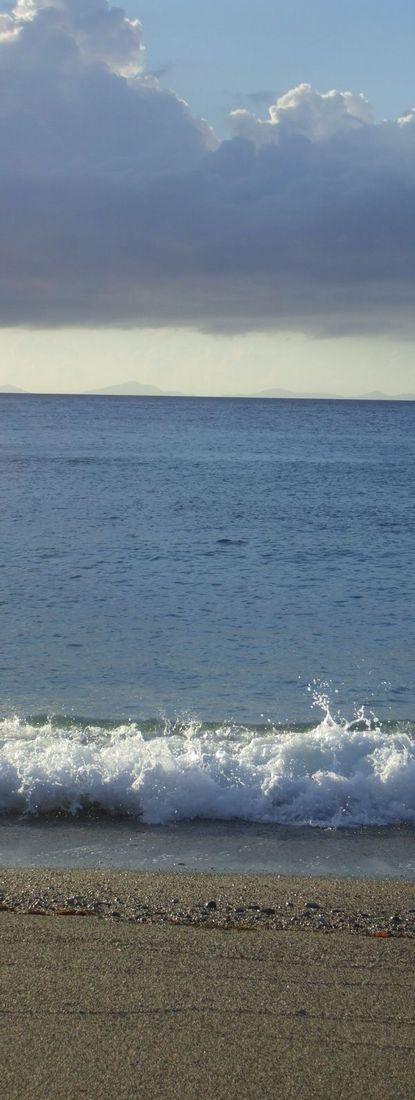 与那海岸0719−4.JPG