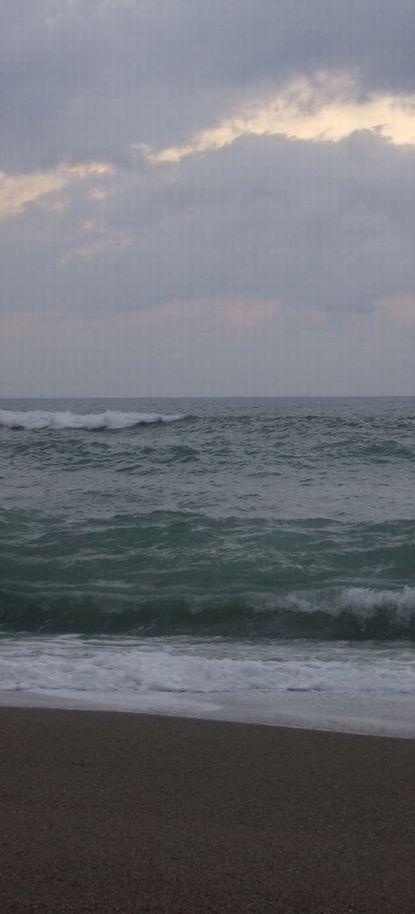 与那海岸0927.JPG