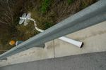 台風一過20121019-5.JPG