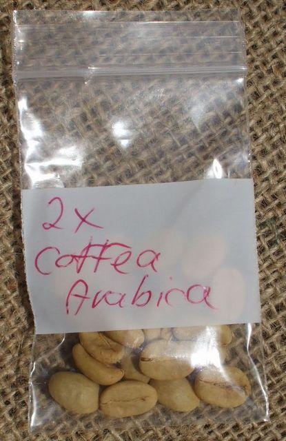 arabian coffee-6.JPG