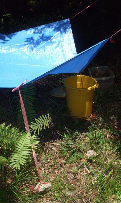 進化する雨水タンク3.JPG