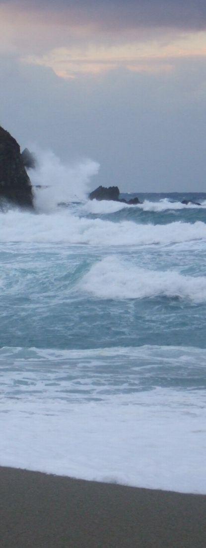 与那海岸0110.JPG