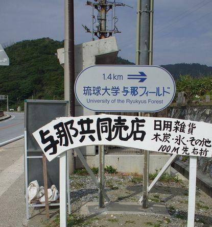 与那集落の入口.jpg