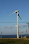 国頭村楚洲の風力発電20121002.JPG