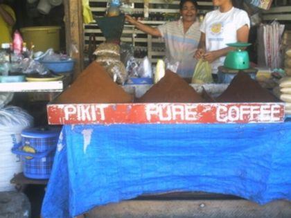 pikit_coffee_02.jpg